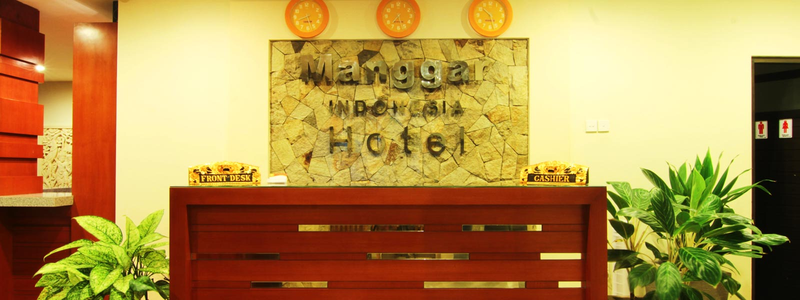 Manggar Indonesia Hotel and Residence   Bali Airport Transfer ...